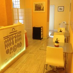 Отель Trevi Fountain Guesthouse Италия, Рим - отзывы, цены и фото номеров - забронировать отель Trevi Fountain Guesthouse онлайн удобства в номере