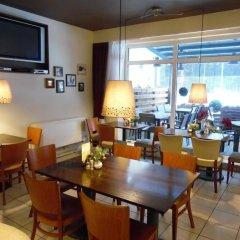 Отель GODA Литва, Друскининкай - отзывы, цены и фото номеров - забронировать отель GODA онлайн питание фото 2