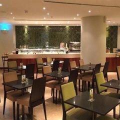 Отель Ascott Park Place Dubai питание фото 2
