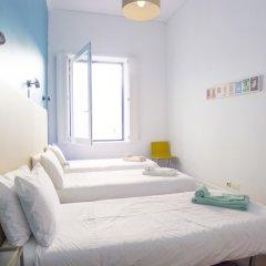 Отель LV Premier Chiado CH Португалия, Лиссабон - отзывы, цены и фото номеров - забронировать отель LV Premier Chiado CH онлайн детские мероприятия
