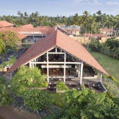 Отель Anantara Kalutara Resort Шри-Ланка, Калутара - отзывы, цены и фото номеров - забронировать отель Anantara Kalutara Resort онлайн фото 3