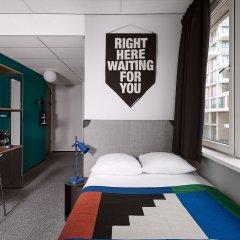 Отель The Student Hotel Amsterdam West Нидерланды, Амстердам - 7 отзывов об отеле, цены и фото номеров - забронировать отель The Student Hotel Amsterdam West онлайн детские мероприятия