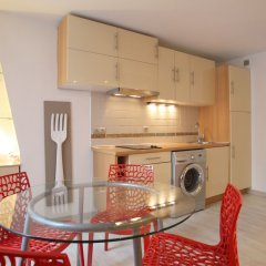 Отель Appartements Paris Centre - At Home-Hotel Франция, Париж - отзывы, цены и фото номеров - забронировать отель Appartements Paris Centre - At Home-Hotel онлайн в номере