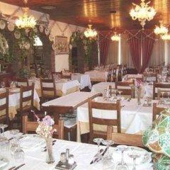 Отель Byron Laguna Inn Италия, Мира - отзывы, цены и фото номеров - забронировать отель Byron Laguna Inn онлайн фото 8