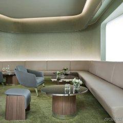 Отель Bayerischer Hof Германия, Мюнхен - 4 отзыва об отеле, цены и фото номеров - забронировать отель Bayerischer Hof онлайн помещение для мероприятий