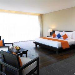 Отель Anantara Mui Ne Resort комната для гостей фото 4