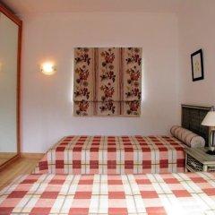 Отель Prado do Golf комната для гостей фото 3