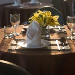 Отель Lakeside Palace Hotel Вьетнам, Ханой - отзывы, цены и фото номеров - забронировать отель Lakeside Palace Hotel онлайн питание