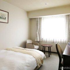 Отель Quintessa Hotel Ogaki Япония, Огаки - отзывы, цены и фото номеров - забронировать отель Quintessa Hotel Ogaki онлайн комната для гостей
