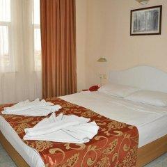 Отель Kleopatra South Star комната для гостей