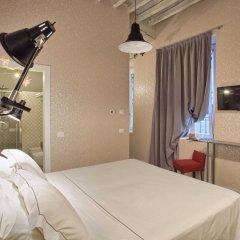 Hotel Torino Парма комната для гостей фото 3