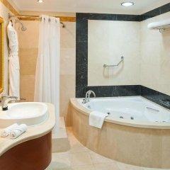 Отель Holiday Inn Bur Dubai - Embassy District спа фото 2