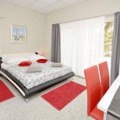 Отель Apartmani Trogir детские мероприятия