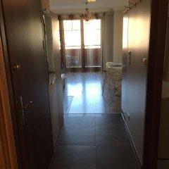 Апартаменты Apartments Sopot бассейн