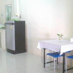 Отель Satang Guest House удобства в номере