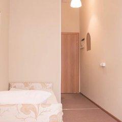 Гостиница Арс Отель в Москве - забронировать гостиницу Арс Отель, цены и фото номеров Москва балкон