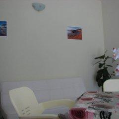 Отель Aparthotel Vila Tufi Албания, Шенджин - отзывы, цены и фото номеров - забронировать отель Aparthotel Vila Tufi онлайн фото 3