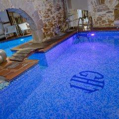Отель Grand Hotel des Terreaux Франция, Лион - 2 отзыва об отеле, цены и фото номеров - забронировать отель Grand Hotel des Terreaux онлайн с домашними животными
