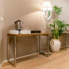 Отель 051Suites Италия, Болонья - отзывы, цены и фото номеров - забронировать отель 051Suites онлайн удобства в номере фото 2