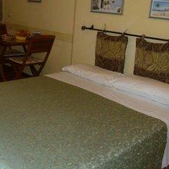 Отель Artemare Vacanze Италия, Сиракуза - отзывы, цены и фото номеров - забронировать отель Artemare Vacanze онлайн комната для гостей фото 5