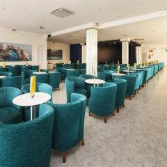 Отель Globales Mimosa Испания, Пальманова - отзывы, цены и фото номеров - забронировать отель Globales Mimosa онлайн интерьер отеля фото 3