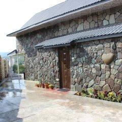 Отель Guba Panoramic Villa Азербайджан, Куба - отзывы, цены и фото номеров - забронировать отель Guba Panoramic Villa онлайн фото 6