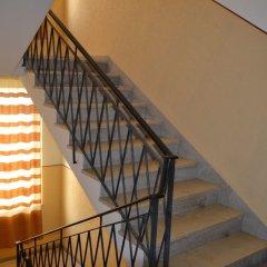 Отель Britta Италия, Римини - отзывы, цены и фото номеров - забронировать отель Britta онлайн интерьер отеля