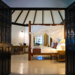 Отель Kihaa Maldives Island Resort интерьер отеля фото 3