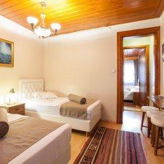 Kadirga Mansion Турция, Стамбул - отзывы, цены и фото номеров - забронировать отель Kadirga Mansion онлайн комната для гостей фото 2