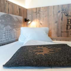 Austria Classic Hotel BinderS Innsbruck в номере фото 2