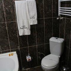 Отель Ortakoy Pasha Konagi ванная