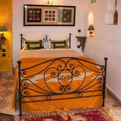 Отель Riad Maison-Arabo-Andalouse Марокко, Марракеш - отзывы, цены и фото номеров - забронировать отель Riad Maison-Arabo-Andalouse онлайн детские мероприятия