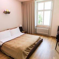 Отель Design Hotel Plattenhof Швейцария, Цюрих - отзывы, цены и фото номеров - забронировать отель Design Hotel Plattenhof онлайн комната для гостей
