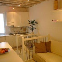 Отель Venetian Apartments Rialto Италия, Венеция - отзывы, цены и фото номеров - забронировать отель Venetian Apartments Rialto онлайн в номере