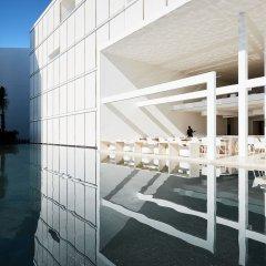 Отель Viceroy Los Cabos фото 4