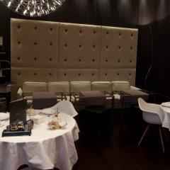 Отель Sixtytwo Барселона помещение для мероприятий фото 2