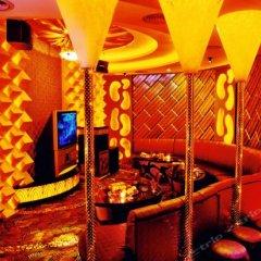 Отель Zhongshan Sunshine Business Hotel Китай, Чжуншань - отзывы, цены и фото номеров - забронировать отель Zhongshan Sunshine Business Hotel онлайн детские мероприятия фото 2