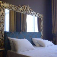 Отель Pesaro Palace комната для гостей фото 9