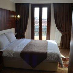 New Fatih Hotel Турция, Стамбул - отзывы, цены и фото номеров - забронировать отель New Fatih Hotel онлайн комната для гостей фото 5