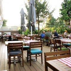 Ramada Istanbul Asia Турция, Стамбул - отзывы, цены и фото номеров - забронировать отель Ramada Istanbul Asia онлайн питание