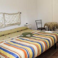 Отель Country House La Fattoria Di Paolo Мачерата комната для гостей фото 3