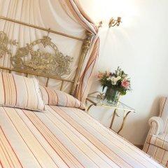 Отель Doña Maria Испания, Севилья - 1 отзыв об отеле, цены и фото номеров - забронировать отель Doña Maria онлайн фото 9