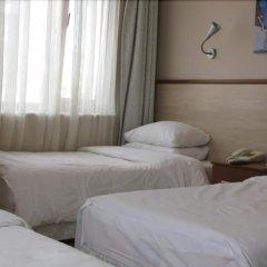 Crowded House Турция, Эджеабат - отзывы, цены и фото номеров - забронировать отель Crowded House онлайн комната для гостей