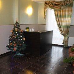 Гостиница Sleep Hotel Украина, Львов - 1 отзыв об отеле, цены и фото номеров - забронировать гостиницу Sleep Hotel онлайн интерьер отеля