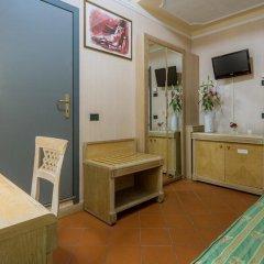 Отель Panama Италия, Флоренция - 3 отзыва об отеле, цены и фото номеров - забронировать отель Panama онлайн