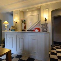 Отель Malcot Бельгия, Мехелен - отзывы, цены и фото номеров - забронировать отель Malcot онлайн питание