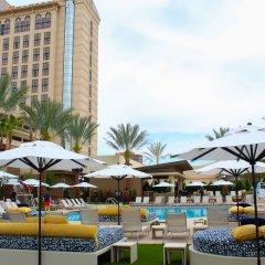 Отель Palace Station Hotel & Casino США, Лас-Вегас - 9 отзывов об отеле, цены и фото номеров - забронировать отель Palace Station Hotel & Casino онлайн пляж