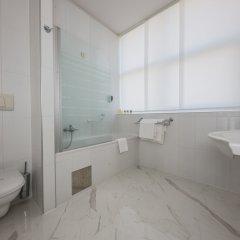 Best Western Art Hotel ванная фото 2