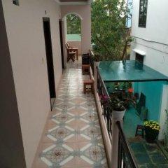Отель An Thi Homestay Хойан фото 23