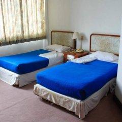 Отель Sintawee Таиланд, Пхукет - отзывы, цены и фото номеров - забронировать отель Sintawee онлайн комната для гостей фото 3
